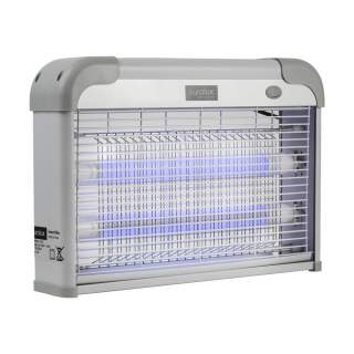 LED Insect Killer - Small - Medium - Large