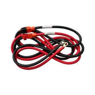 DYNESS BATTERIES CABLE PACK