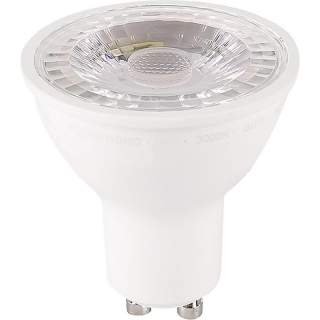 LED Down Light - 5W GU10 Dimmable